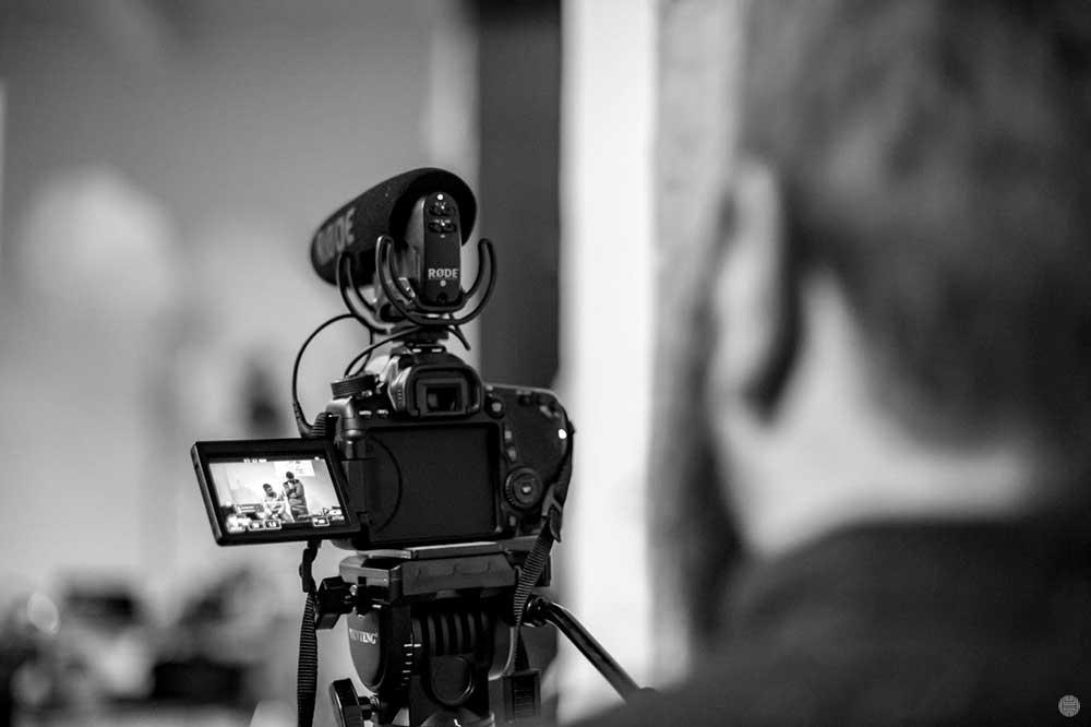MAKING-OF_Изкуството на студийния портрет - с Ивайло Станев-CREATIVE HALL STUDIO by IVAILO STANEV-77