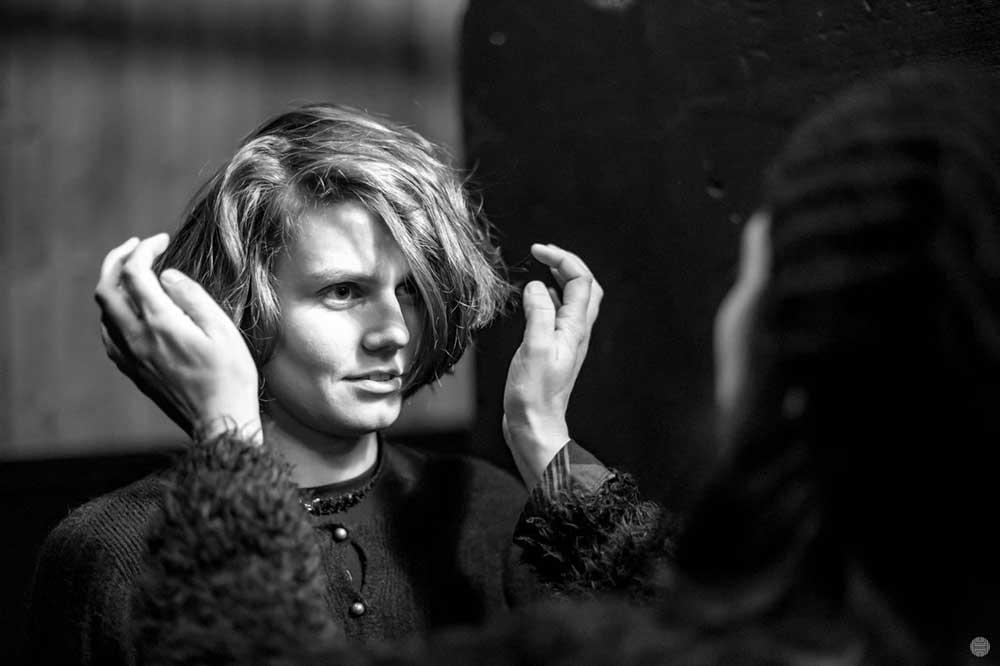 MAKING-OF_Изкуството на студийния портрет - с Ивайло Станев-CREATIVE HALL STUDIO by IVAILO STANEV-84