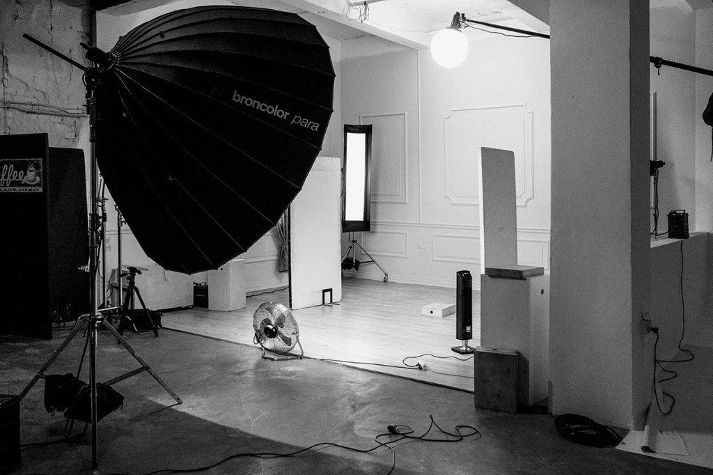 MAKING-OF_IVAILO-STANEV_PHOTOGRAPHER-BY-CREATIVE-HALL-STUDIO-10