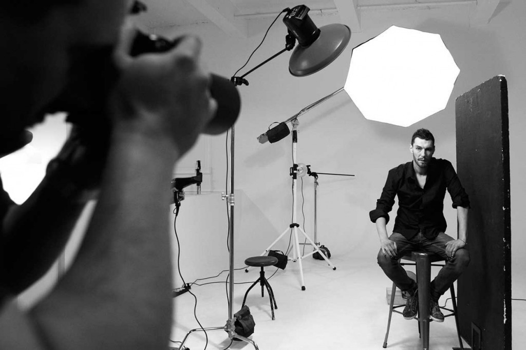 MAKING-OF_IVAILO-STANEV_PHOTOGRAPHER-BY-CREATIVE-HALL-STUDIO-17