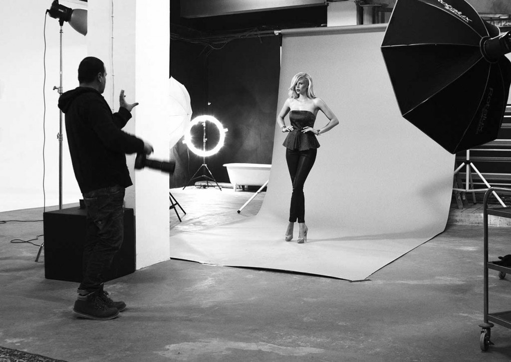 MAKING-OF_IVAILO-STANEV_PHOTOGRAPHER-BY-CREATIVE-HALL-STUDIO-6