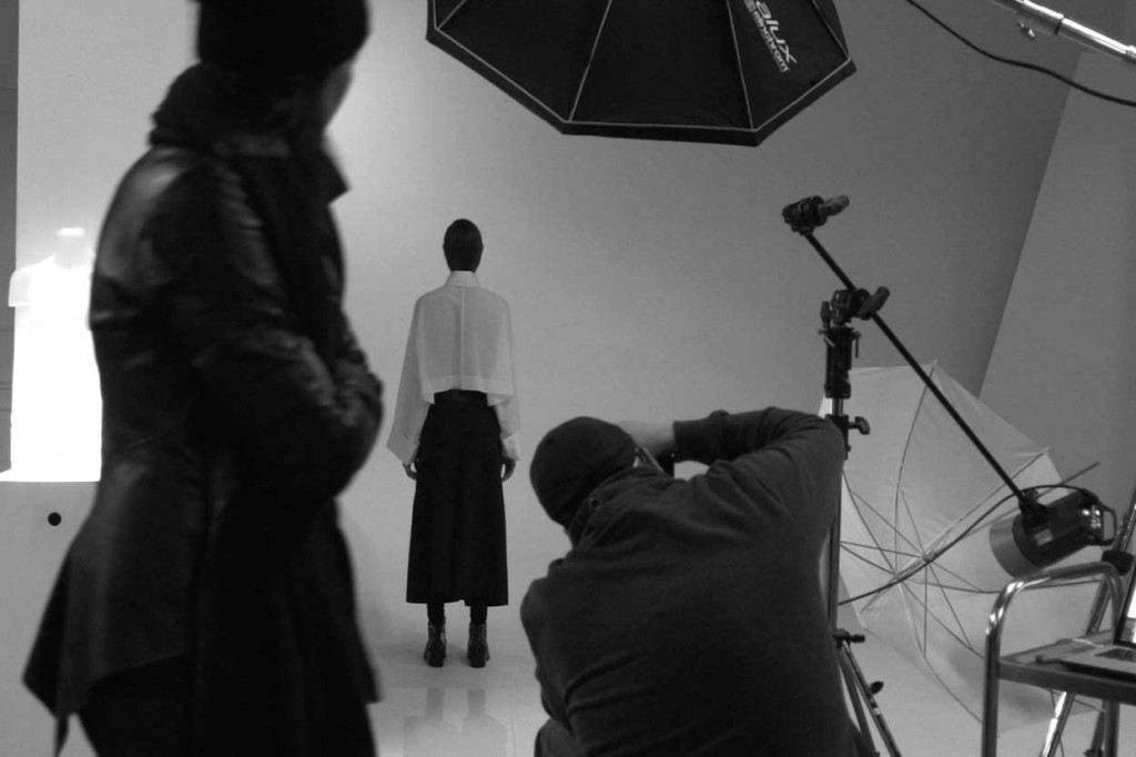 balossa-MAKING-OF-PHOTOGRAPHY-BY-IVAILO-STANEV-05