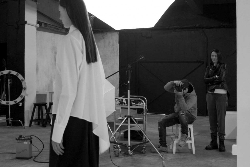 balossa-MAKING-OF-PHOTOGRAPHY-BY-IVAILO-STANEV-06